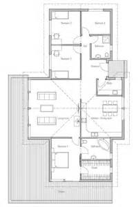 Vaulted Ceiling House Plans by 32 Best Images About Plan Maison On Pinterest Modern