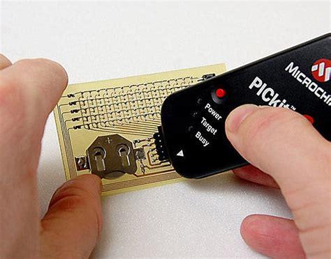 how to make a digital business card digital business card best way to make a lasting