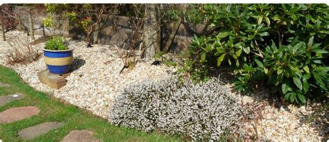 local landscaping company in cleator moor works 4 you ltd