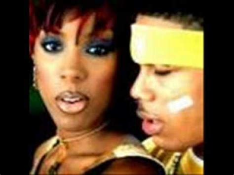 nelly mp songs download nelly dilemma ft kelly rowland in mp3 3gp