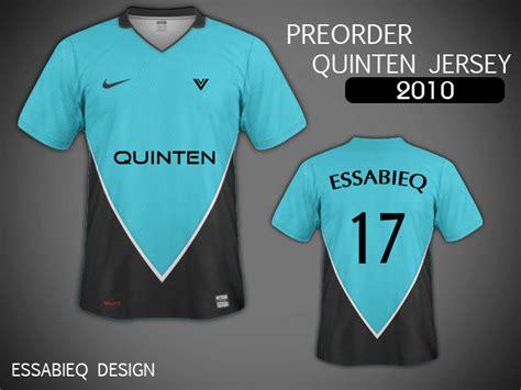 desain baju futsal dengan photoshop desain baju futsal nike wasissaakbar8