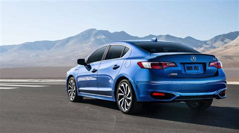 cars with 0 down payment for lease best cars modified