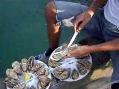 come si cucinano i cannolicchi vongola mangia sale dal tavolo impressionante doovi