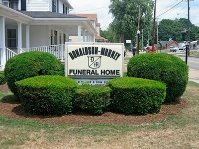 hermitage funeral home 28 images arthur hoffman