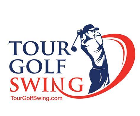 swing logo golf swing logo www pixshark images galleries with