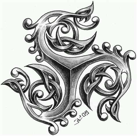 40 besten tattoo bilder auf pinterest tattoo vorlagen