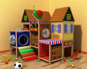 indoor playground for home outside and indoor children s playground style decor advisor