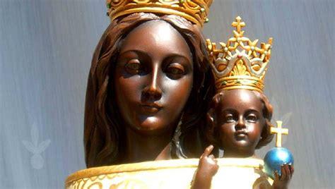 loreto casa della madonna madonna di loreto basilica della santa casa loreto