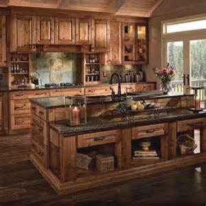 western kitchen ideas 25 best ideas about western kitchen on