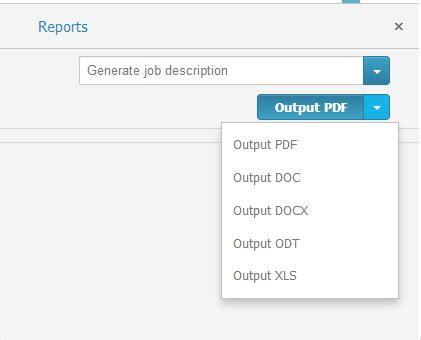 format live file system what s new in process live 9 6 reporting capabilities
