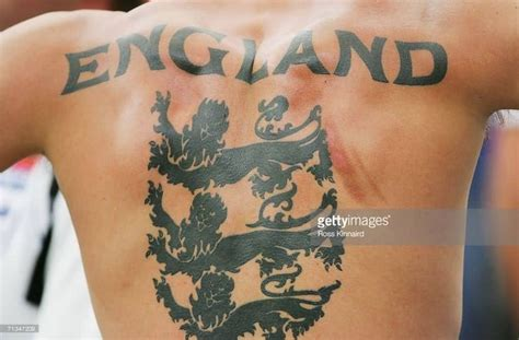 soccer tribal tattoos 49 best team symbol tattoos images on symbols
