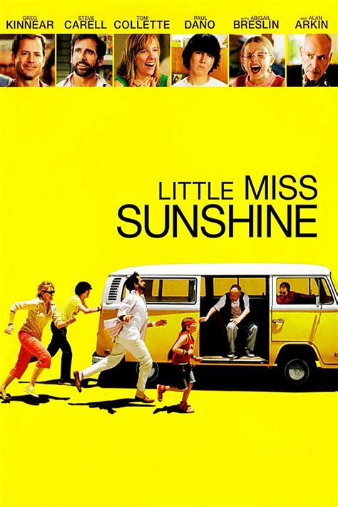 regarder little complet en streaming hd film little miss sunshine 2006 en streaming vf complet