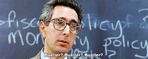 Ferris Bueller Meme - ferris bueller gifs wifflegif