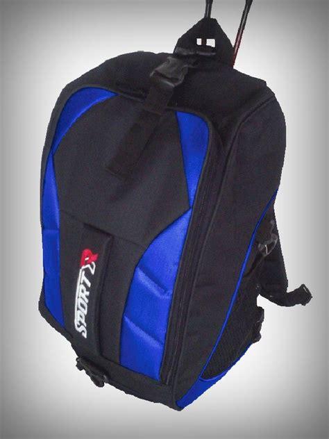 Tas Renang Waterproof Tas Olahraga Tas Futsal Tas Grey tas olahraga waterproof multifungsi yang bisa digunakan untuk futsal dan tempat raket roxion