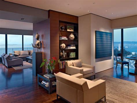 luxury san francisco apartment interior by zackde vito a luxury apartment for