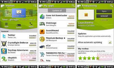 now applanet apk version