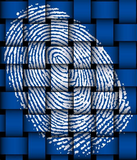 Federal Fingerprinting Background Check Importance Of A Federal Background Check Expunge Center