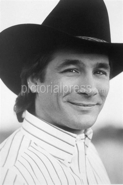 clint black pictorial press music film tv personalities photo library
