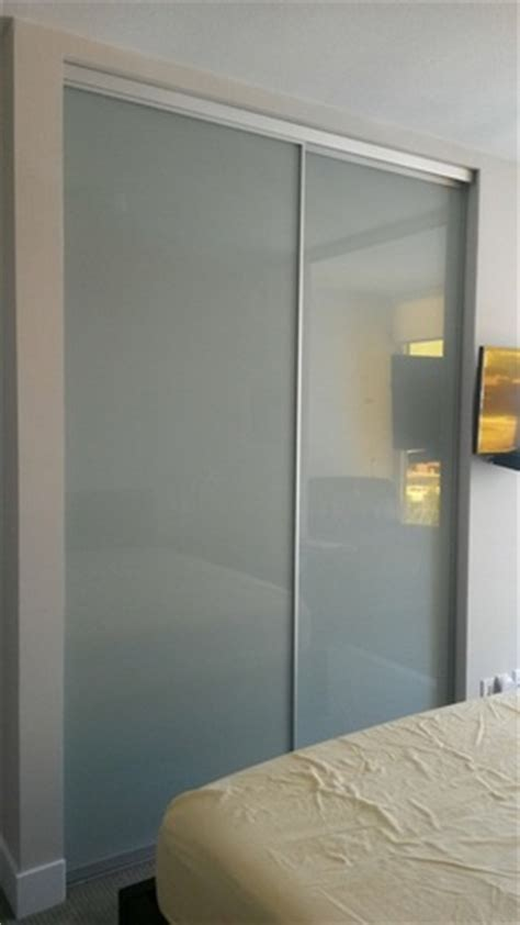 Vancouver Closet Doors by Vancouver Interior Door Projects A Closer Look At