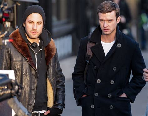 Lepaparazzi News Update Timberlake And Gossip Mags by Justin Timberlake Glares At The In New Jersey On