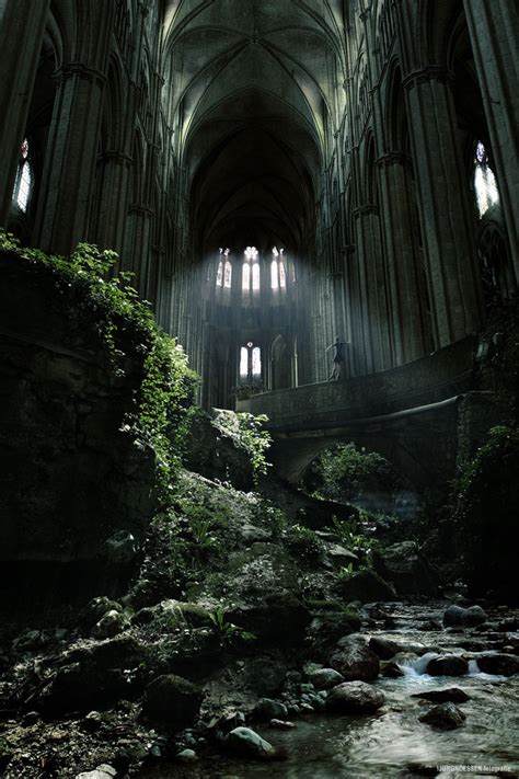 abandoned spaces the 40 most breathtaking abandoned places in the world