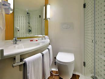 Shower Cappenutup Rambut Kepalatopi Mandi Isi 3 hotel ibis bali kuta hotel di bali murah bintang 3 di kuta bali