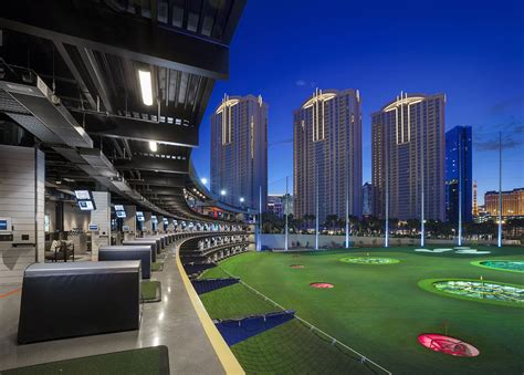 Top Golf Gift Card Target - photos videos and virtual tours topgolf