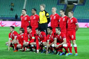 File wales national football team jpg wikimedia commons
