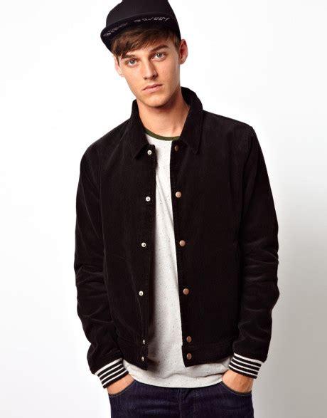 desain jaket pria keren tren model jaket terbaru pria 2016 info tren baju