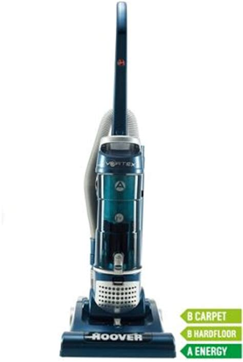 buy manual microwave vacuum cleaners and accessories at