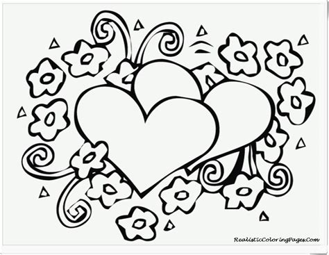 printable coloring pages for tweens free printable coloring pages for teenagers 18 pictures