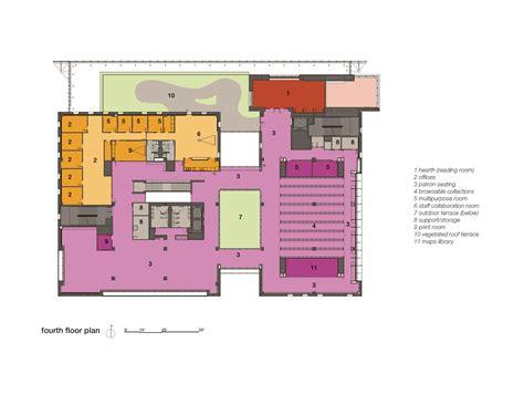 sound academy floor plan 100 sound academy floor plan 4 teeside court