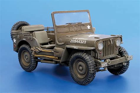 army surplus jeeps for sale surplus city jeep parts