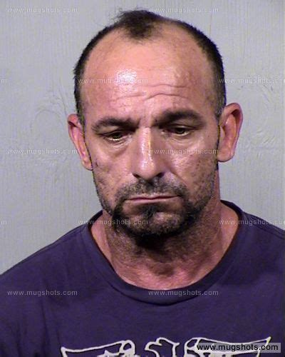 Sac County Arrest Records Karl Sacramento Mugshot Karl Sacramento Arrest Maricopa County Az
