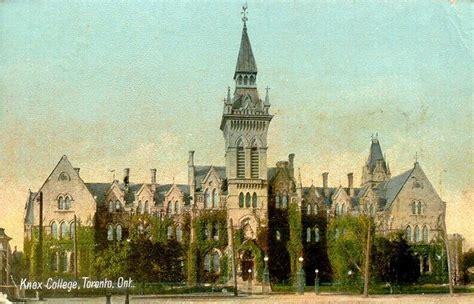 411 Ontario Canada Lookup File College Toronto Ontario Jpg Wikimedia Commons