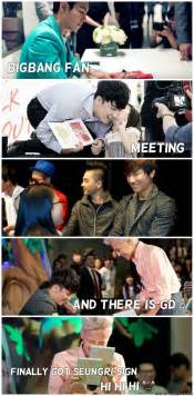 Bigbang Memes - gd what are you doing there allkpop meme center