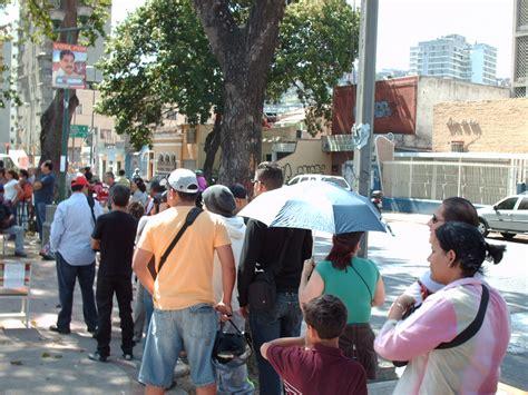 elecciones presidenciales de venezuela de 2013 wikipedia file elecciones presidenciales de venezuela de 2013 fila