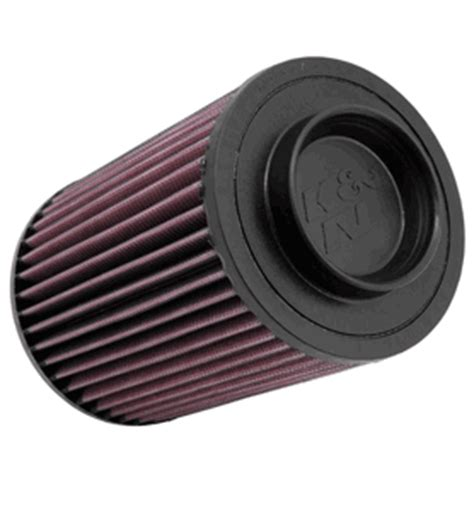 k&n replacement air filter for 2013 14 mid size polaris
