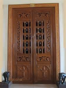 room door design pooja room door designs photos
