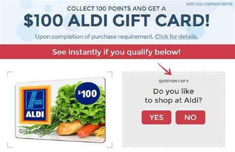 Aldi Us Gift Card - 17 best ideas about aldi gift card on pinterest aldi grocery ad sweepstakes 2016