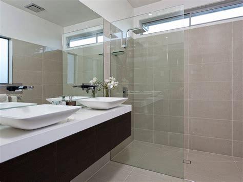 modern basins bathrooms modern bathroom design with basins using chrome
