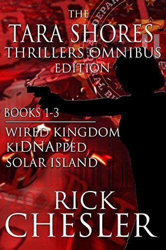 ragnarok a sigler thriller volume 4 books the tara shores thrillers omnibus edition books 1 3