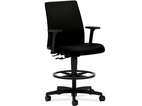 Hon Task Stool by Hon Ignition Its5 Task Stool