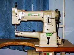 Mesin Obras Rumahan mesin jahit jenis dan fungsinya tehnisi mesin jahit