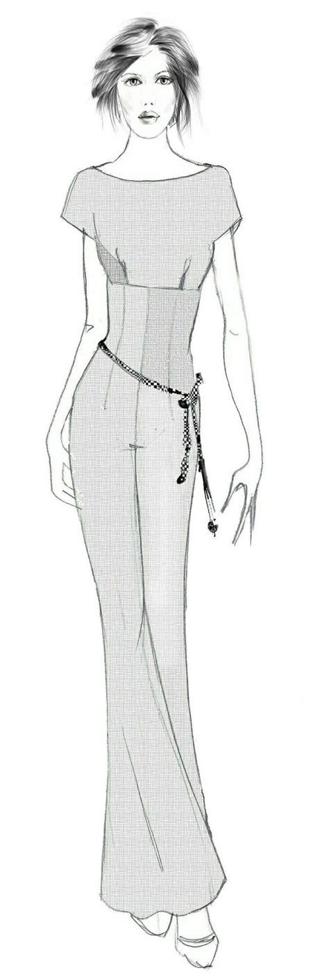 pattern drafting jumpsuit 66 best jumpsuits images on pinterest bodysuit fashion