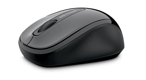 wireless mouse 3500 microsoft accessories