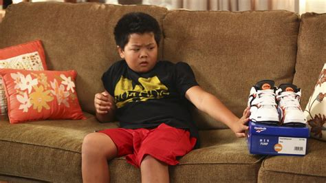 fresh off the boat season 1 episode 11 cast watch fresh off the boat season 1 episode 12 dribbling