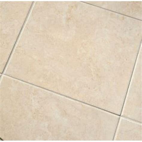 piastrelle in gres piastrella per interni in gres porcellanato 33x33 ascot murano