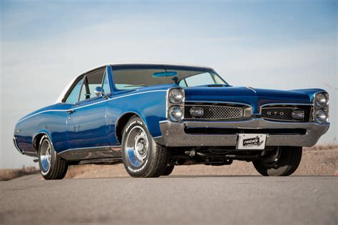 how cars run 1967 pontiac gto security system 1967 pontiac gto restore a muscle car llc