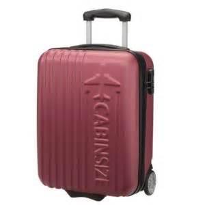 valise 50 40 20 achat vente valise 50 40 20 pas cher